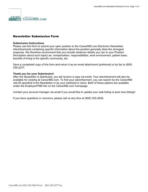 Anesthesiologist Cover Letter by Position Title E G Quot Pediatric Anesthesiologist