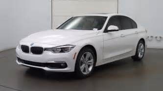 2018 new bmw 3 series 330i at bmw of san diego serving san