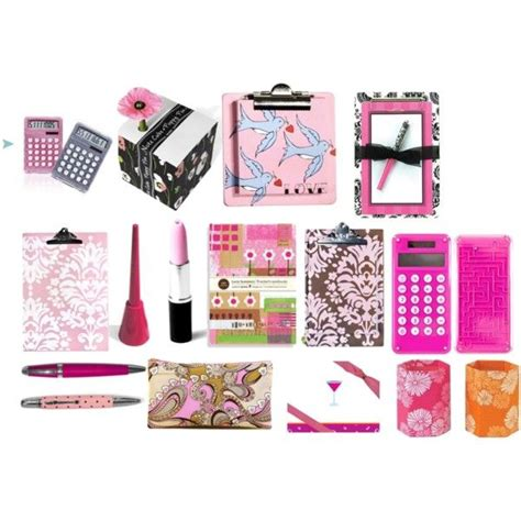 chic office supplies 17 best images about sorting with style products in use