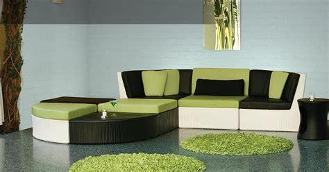outdoor modular seating covers modular seating outdoor furniture modular outdoor