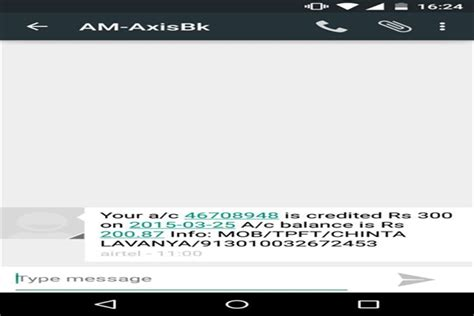 Axis Bank Gift Card Customer Care - what is axis bank customer care number toll free number