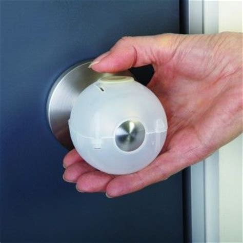 Soft Door Knob Covers by Door Knob Covers Set Of 3 Improve The Safety Of Your
