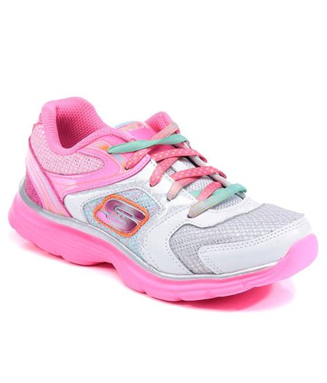 skechers magnetics sports shoes for price in india