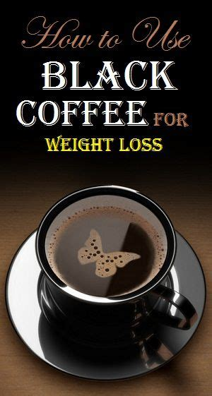 Coffee Weight Management 101 best images about health and fitness on poses one song workouts and