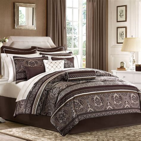 sams club bedding bellagio bedding set 20 pc sam s club my style