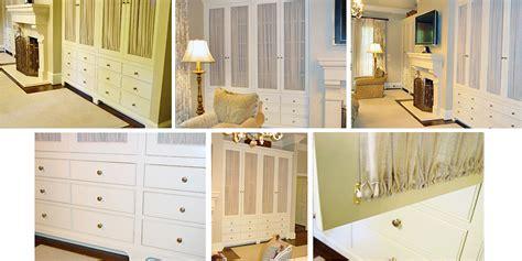 master bedroom built in cabinets built in cabinets for master bedroom images