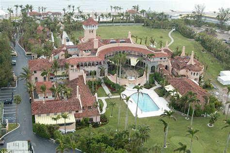 donald trump house in florida photos inside donald trump s 100 million new york apartment