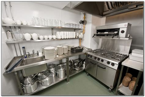 commercial kitchens where safety is key carlton services small commercial kitchen equipment kitchen home design
