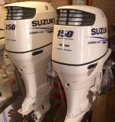 outboard boat motors sale 150hp outboards sale