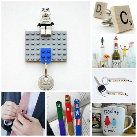 craft gift ideas for to make 17 great s day gifts for to make ted