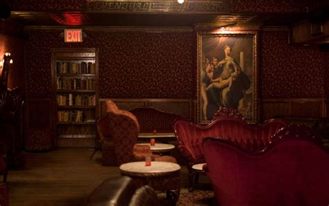 best restaurants with rooms nyc 15 best bars and restaurants in nyc travel leisure