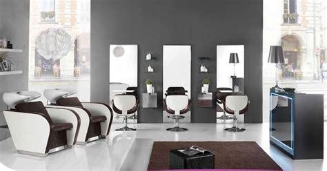 arredamento parrucchiere usato arredamento salone parrucchiere ispirazione di design