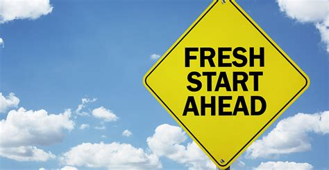 What Is The IRS Fresh Start Program & How To Pay Off IRS Debt?