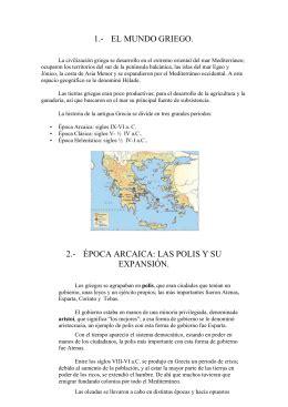 preguntas de historia grecia respuestas a las preguntas del examen de grecia