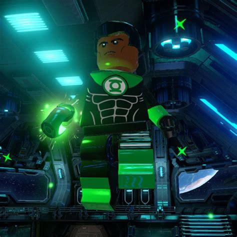 Ps4 Lego Batman 3 Beyond Gotham Reg 2 綷 lego batman 3 beyond gotham