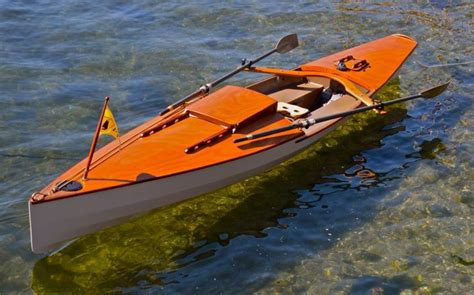 82 best images about beautiful small boats on