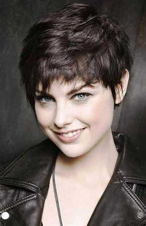 shaggy pixie haircuts hairstyle 40 hottest hairstyles for 2016 haircuts hairstyles 2017