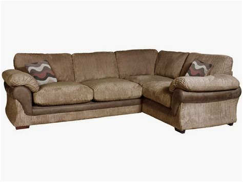harveys sofa lullaby corner sofa harveys get furnitures for home