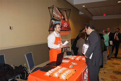 home depot design careers home depot job fair denver home design 2017