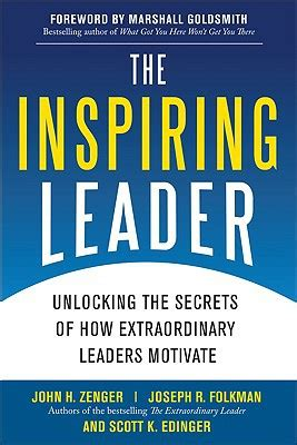 unlocking the 3rd dimension books the inspiring leader unlocking the secrets of how