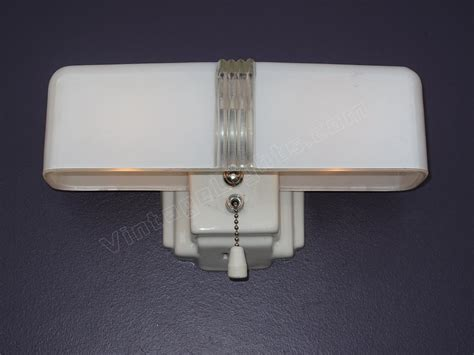 Vintage Bathroom Light Fixtures | vintage bathroom light fixtures
