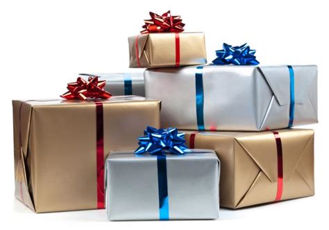 business gift industry s best corporate gift printing from