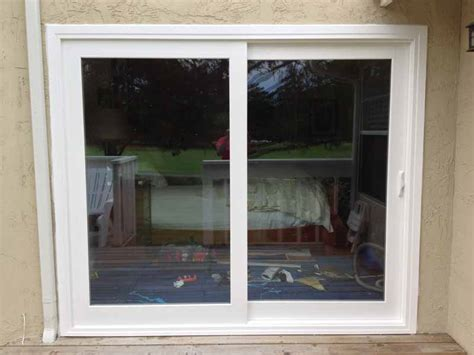 Patio Door Rail Your Local Source For Siding And Patio Patio Door Rail