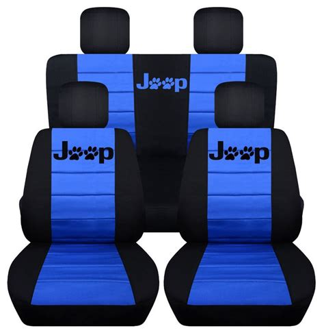 best seat covers for 2004 jeep grand best 25 jeep seat covers ideas on seat covers