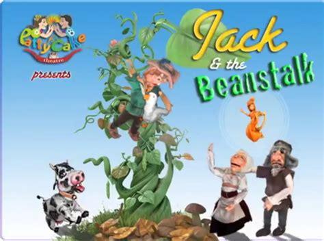 imagenes de jack y los frijoles magicos habichuelas en ingles 11795 vizualize