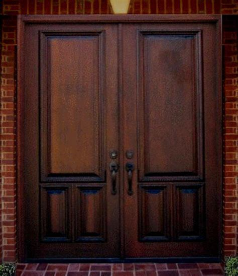 new entry door designs wooden door design in pakistan new home designs latest