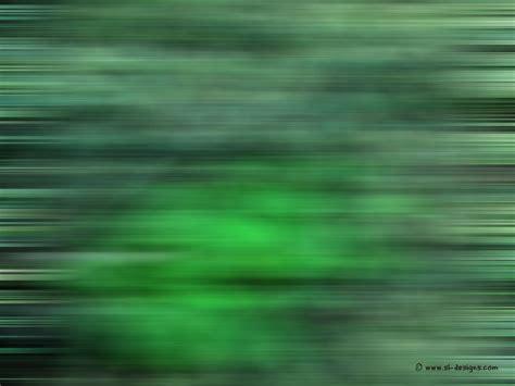 Green Designs by Green Abstract Desktop Wallpaper
