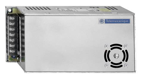 Power Supply Abl1rpm24100 Schneider schneider electric dc power supply 24vdc 10a 50 60hz 36t746 abl1rpm24100 grainger