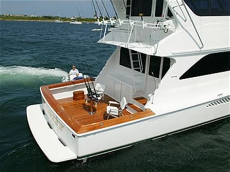 viking fishing boat interior 62 foot viking sport fishing yacht 8 sailing charters