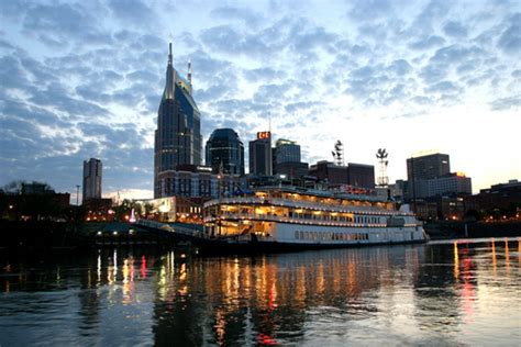 mississippi riverboat cruises from memphis to new orleans mississippi river cruises from memphis mississippi river