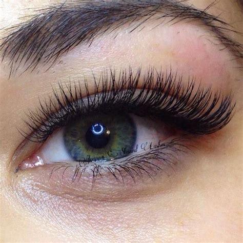 6 Best Eyelashes by 64 Best Images About Make Up On Eyelash