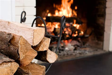 fireplace cleaning companies 24 7 chimney cleaning services waldorf md 301 710 5291