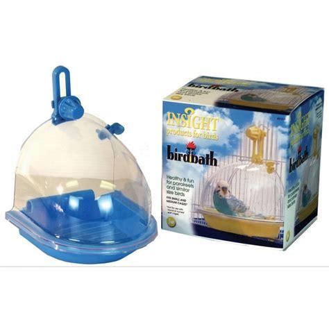 insight bird bath for small birds bird supplies gregrobert