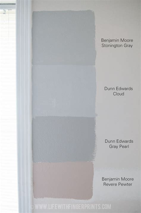 88 best paint swatches images on