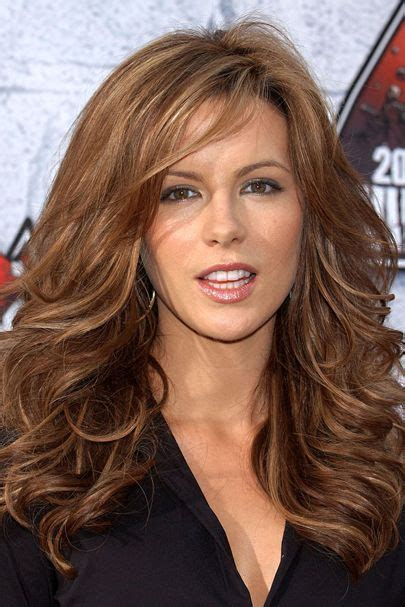 kate beckinsale brings some hollywood style glamour to an easter best 25 kate beckinsale hot ideas on pinterest kate