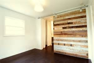 reclaimed wood divider cass co consulting blog by cassandra ericson reclaimed barn doors