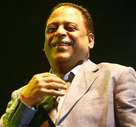 biografa de wilfrido c cruz wikipedia musik crossover biografia wilfrido vargas