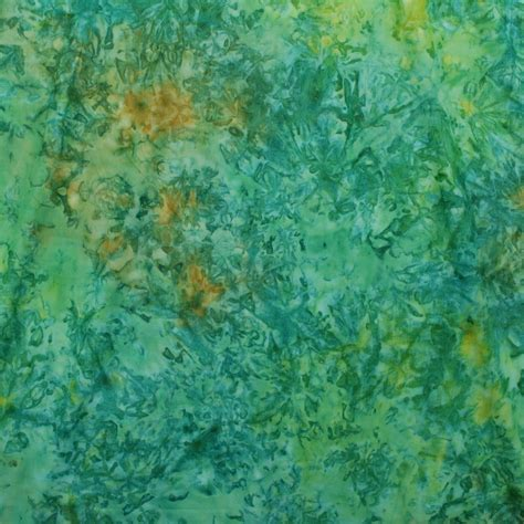 Batik Patchwork Fabric - 100 cotton batik tie dyed marble craft quilting patchwork