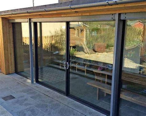 sliding patio door installation sliding patio door installation install sliding patio