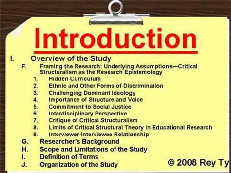 research design for thesis sle qualitative research outline ty