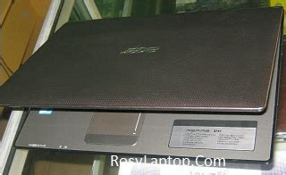 Fan Processor Laptop Acer Aspire 4738 4739 4741 acer aspire 4741 i5 harga review spesifikasi rosy
