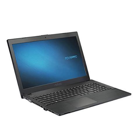 Harddisk Laptop Asus 500gb asus p2520laxh71 15 6 quot laptop intel i7 8gb memory 500gb drive black 889349248331