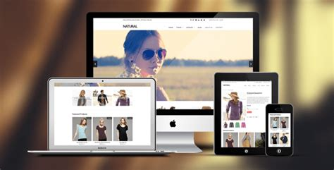 shopify themes for wordpress best free premium shopify themes templates 56pixels com