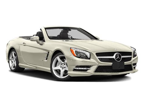 2016 Mercedes Sl550 by New 2016 Mercedes Sl Class Sl550 Convertible In