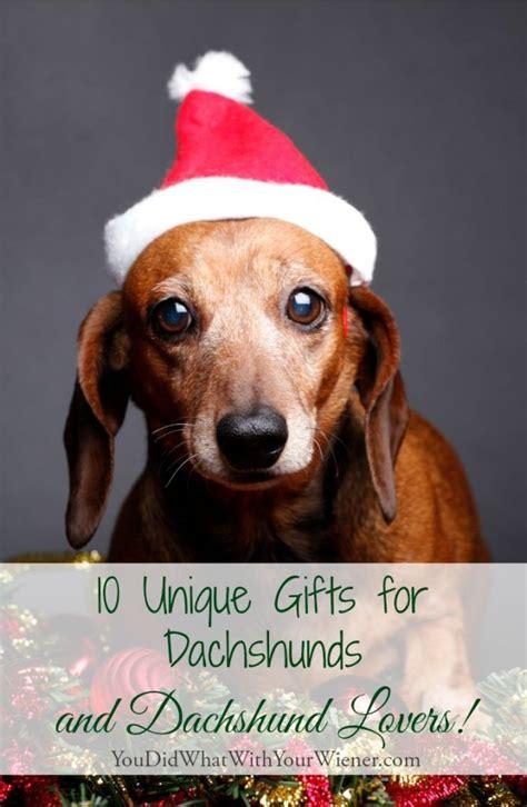 weiner gifts best 25 dachshund gifts ideas on wiener dogs dachshund and dachshund