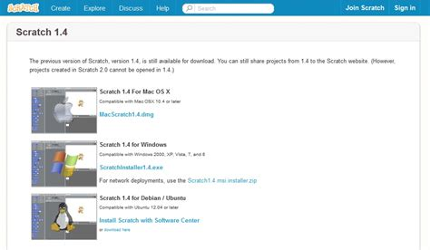 ebook tutorial belajar bahasa inggris tutorial bahasa inggris untuk anak belajar pemrograman